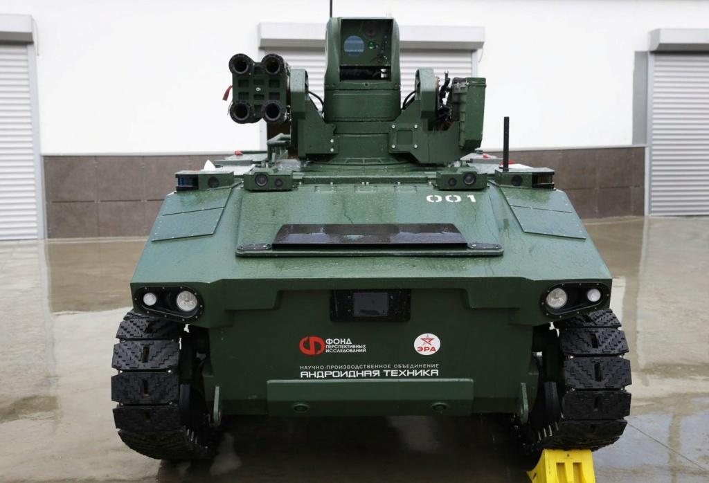 Russian Army Robots - Page 21 Eynyxw10