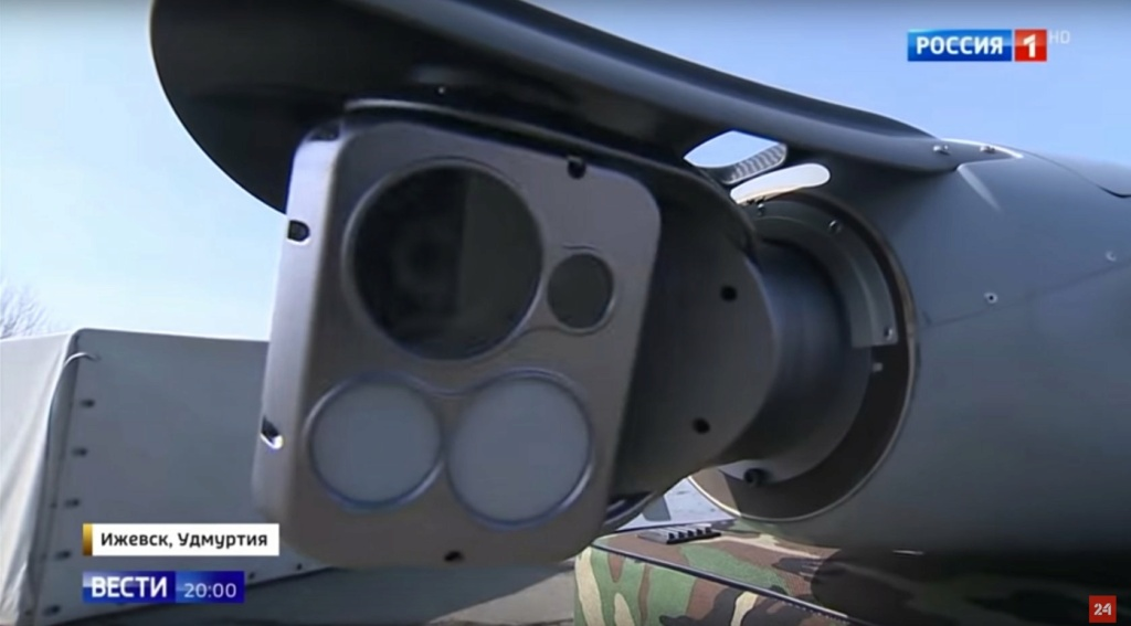 UAVs in Russian Armed Forces: News #2 - Page 16 Ezigzp11