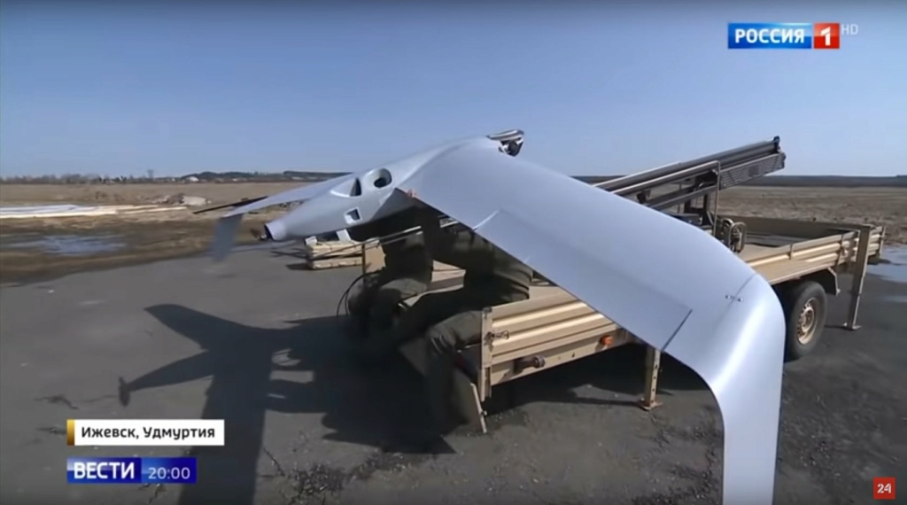 UAVs in Russian Armed Forces: News #2 - Page 16 Ezigzp12