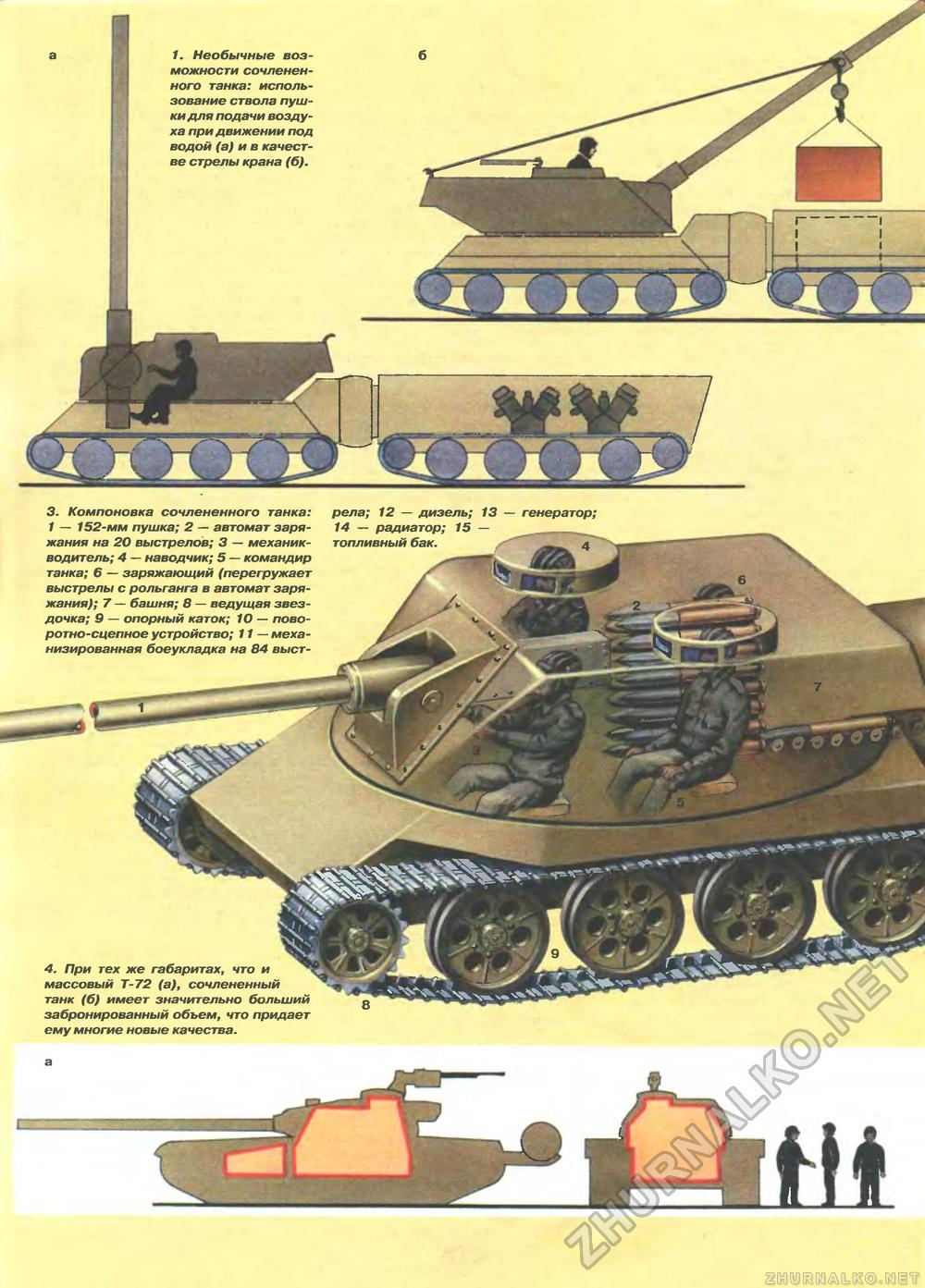 Russian Ground Forces: News #2 - Page 39 Ezlisy10