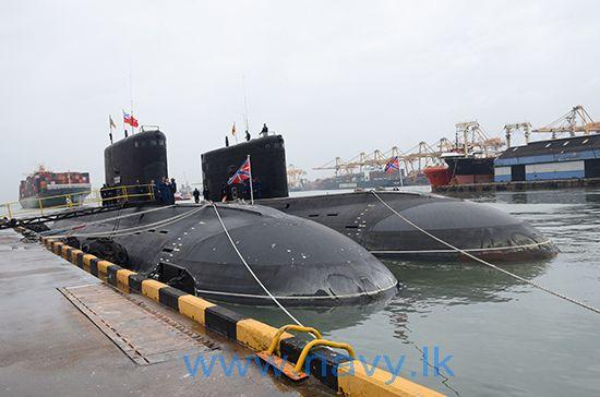 Project 877/636: Kilo class SSK - Page 26 Fb0mlq13