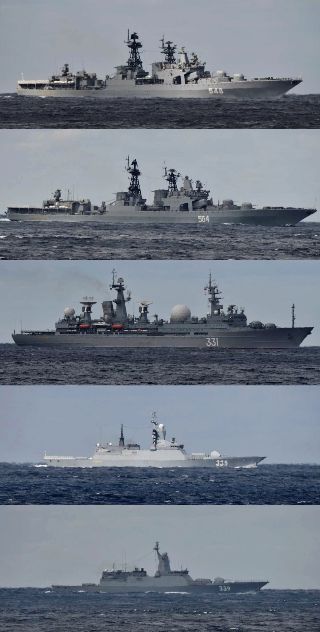 Russian Navy: Status and News #5 - Page 36 Fb_g0510
