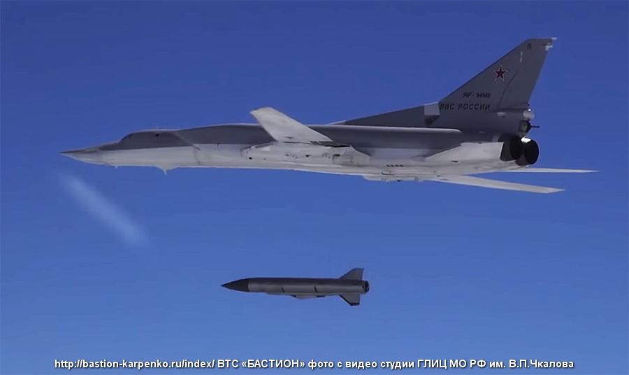Tu-22M3: News - Page 30 H-32_g10