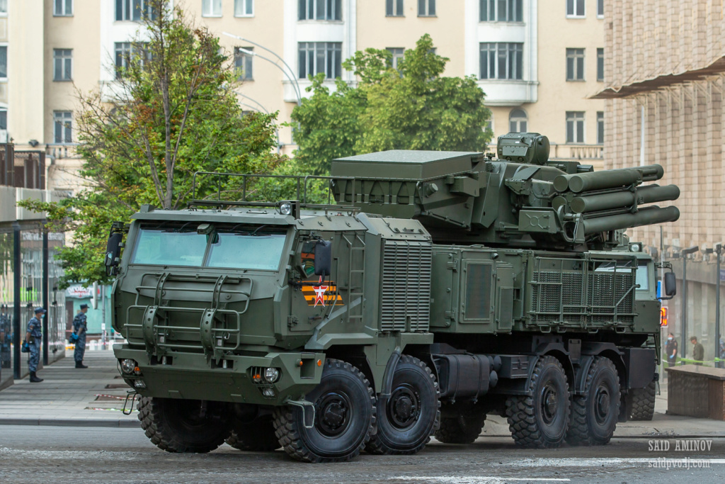 Victory Day Military Parades in Moscow (2010-Present) - Page 2 H18a0410