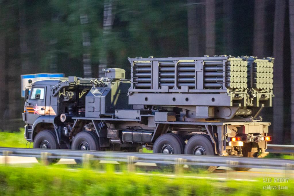 Russian MRLS: Grad, Uragan, Smerch, Tornado-G/S - Page 12 H18a3611
