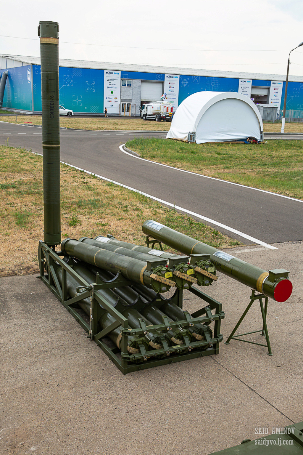 TOR Air Defence system - Page 17 H18a3910