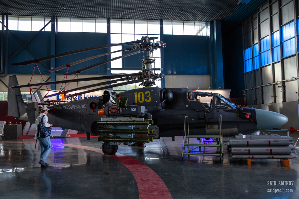 Ka-52 in Russian Air Force - Page 26 H18a4212