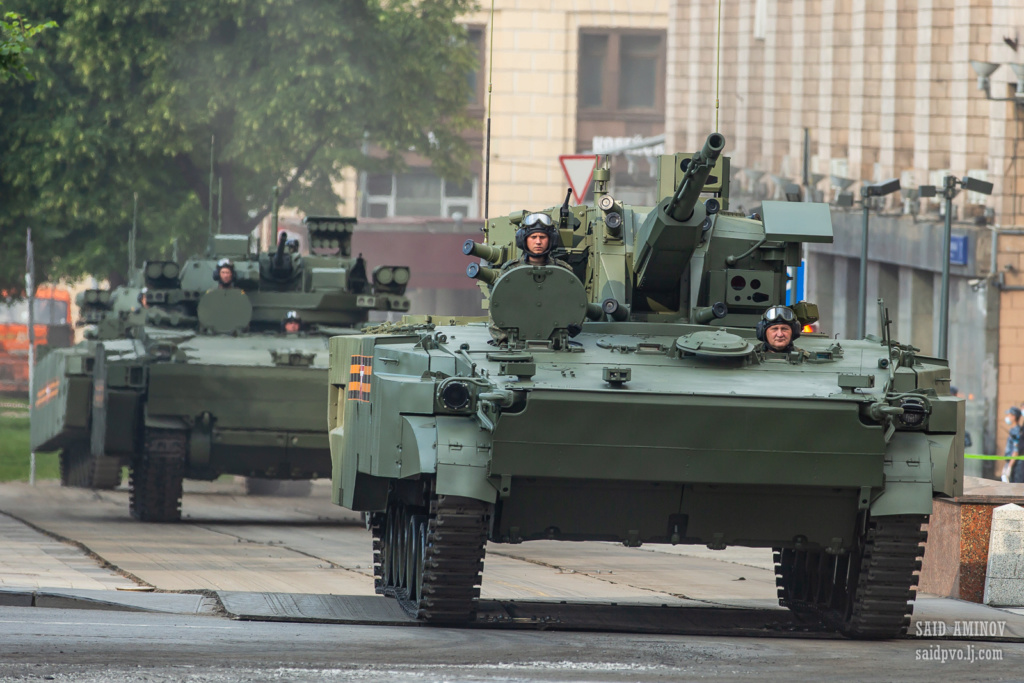 Victory Day Military Parades in Moscow (2010-Present) - Page 2 H18a7310