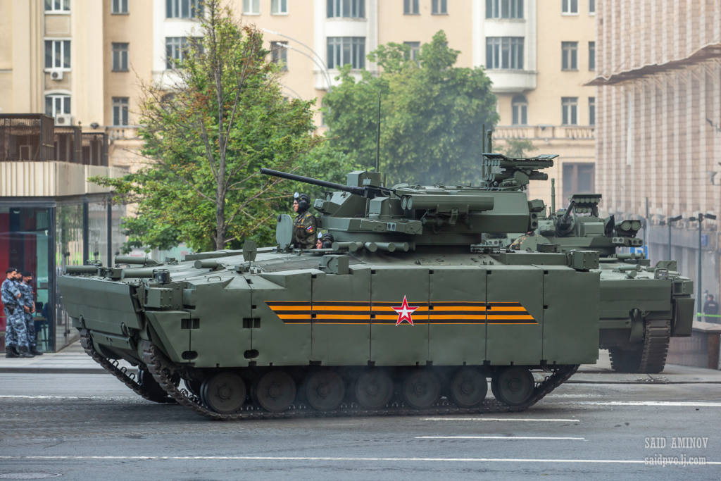 Victory Day Military Parades in Moscow (2010-Present) - Page 2 H18a7410