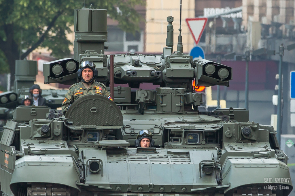 Victory Day Military Parades in Moscow (2010-Present) - Page 2 H18a7610