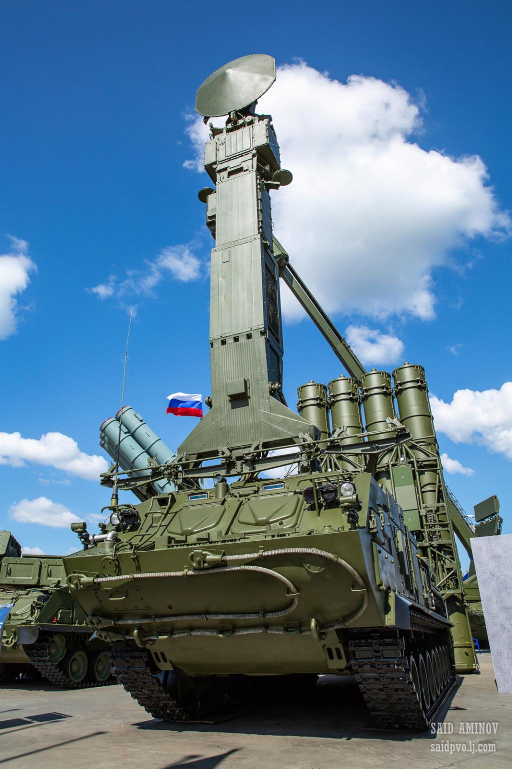 S-300V Army SAM System - Page 10 H18a8510