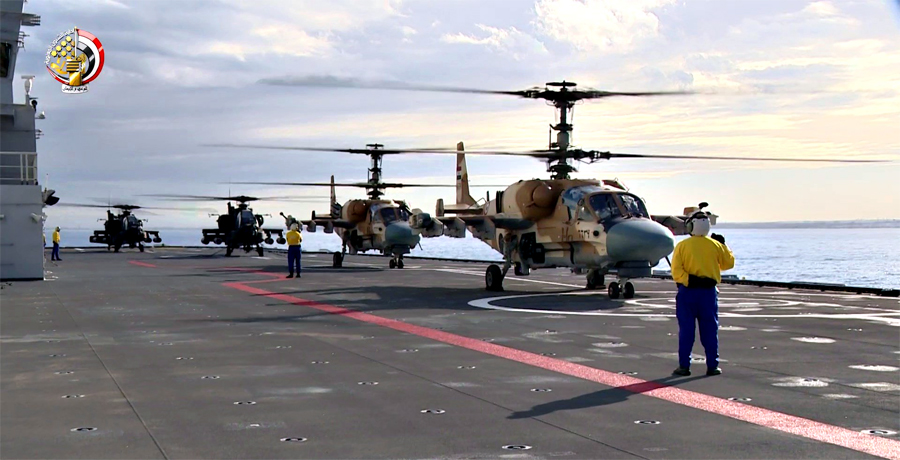 Ka-52 in Russian Air Force - Page 22 Ka-52_10