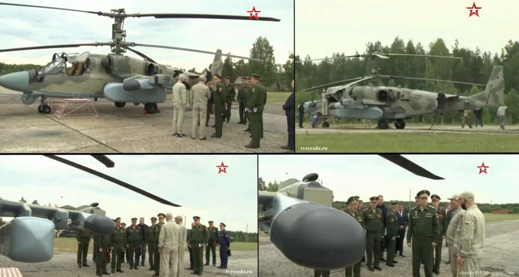 Ka-52 in Russian Air Force - Page 28 Ka-52m11