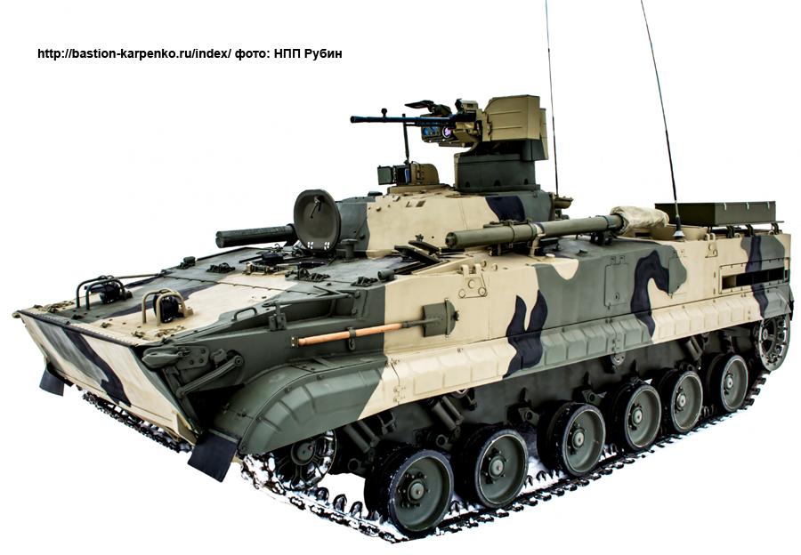 Russian Army ATGM Thread - Page 24 Kshm_p10