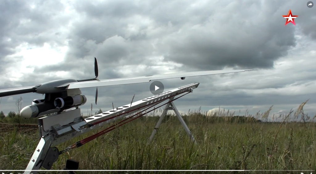 UAVs in Russian Armed Forces: News #2 - Page 24 Lastot10