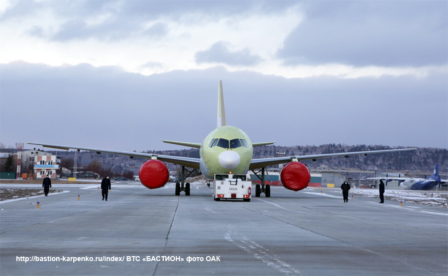 Russian Civil Aviation: News #3 - Page 37 Ms-21-12