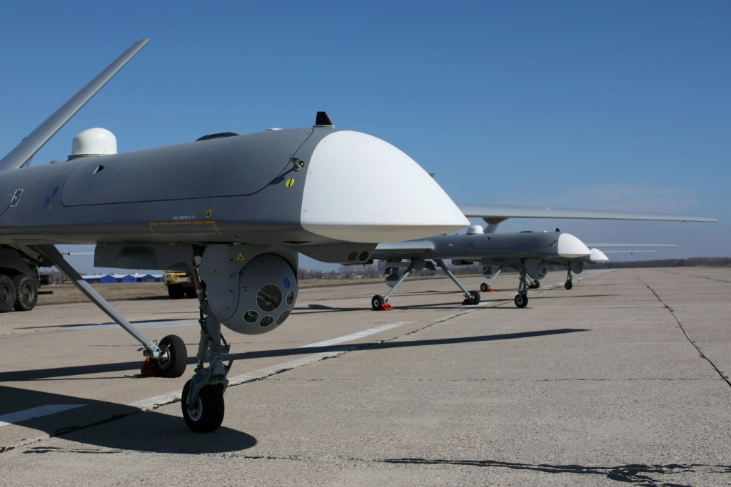 UAVs in Russian Armed Forces: News #2 - Page 11 Nf9a3110