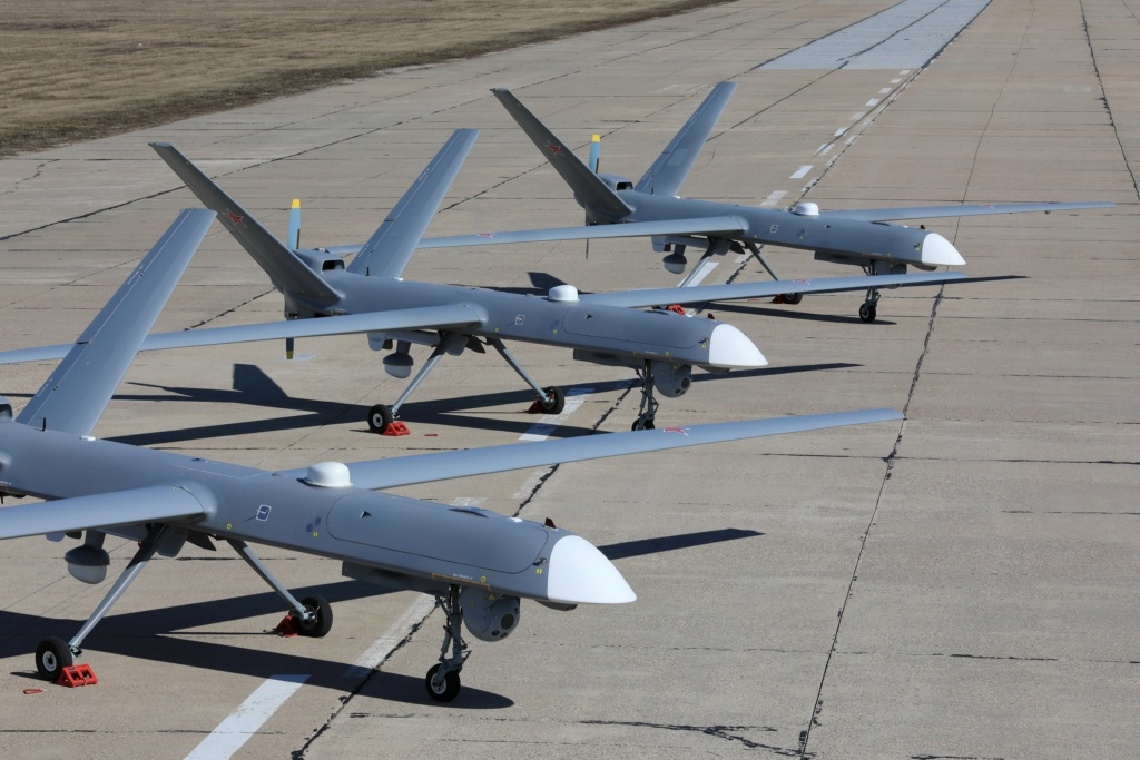 UAVs in Russian Armed Forces: News #2 - Page 11 Nf9a3310