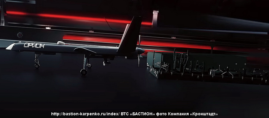 UAVs in Russian Armed Forces: News #2 - Page 7 Orion_12