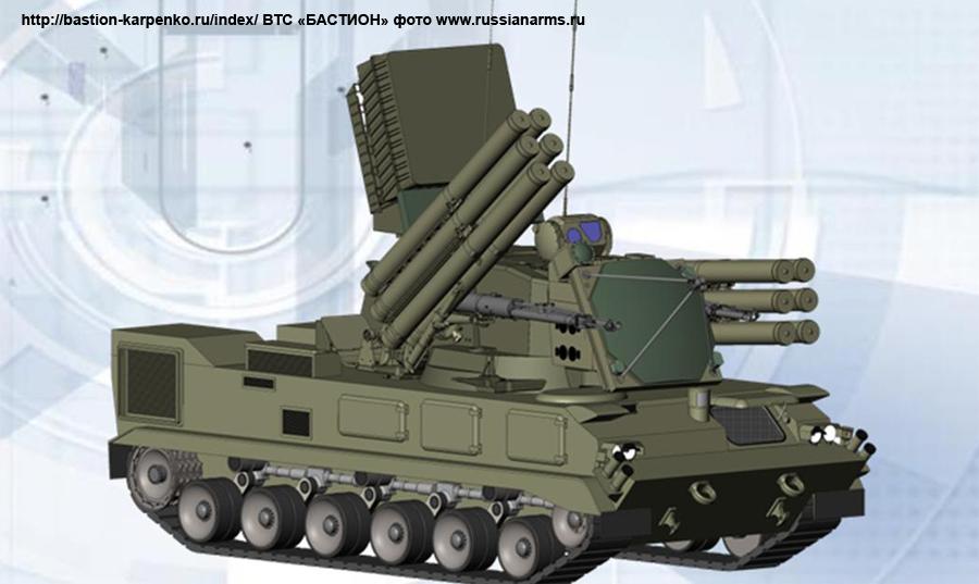 Pantsir missile/gun AD system Thread: #2 - Page 11 Pancir10