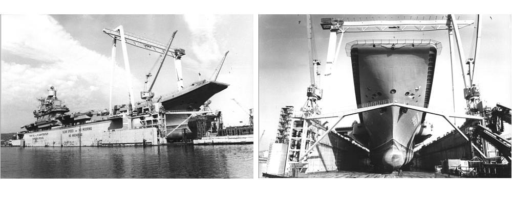 Aircraft Carrier Admiral Kuznetsov: News #2 - Page 10 Pd-19010
