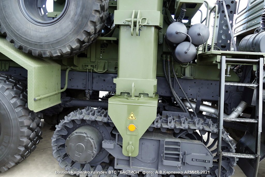 """""""Army-2021"""" Military Technical Forum - Page 8 Pzm-2m15"""