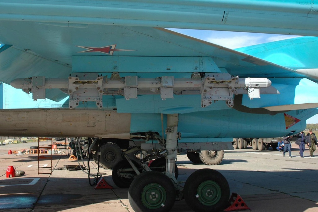 Su-35S: News - Page 37 R29f1f10