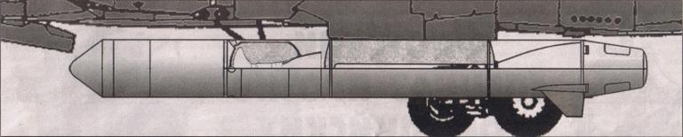 MiG-31DZ ASAT Raketa10