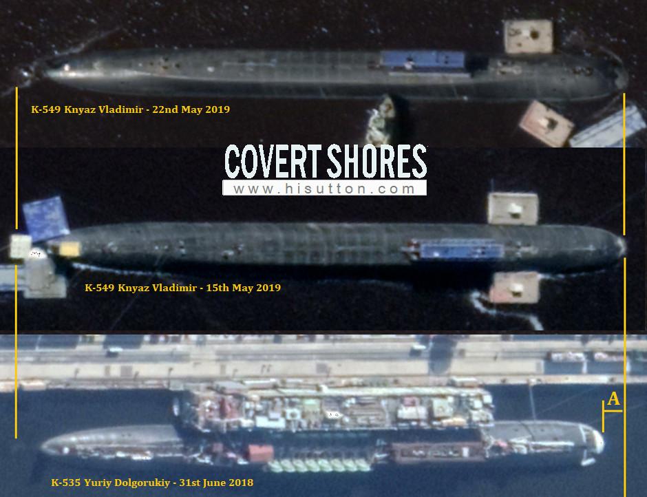 Project 955: Borei class SSBN - Page 32 Ru_sat10