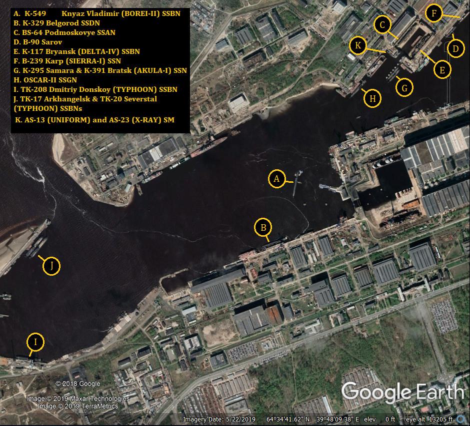 Project 955: Borei class SSBN - Page 32 Ru_sat11