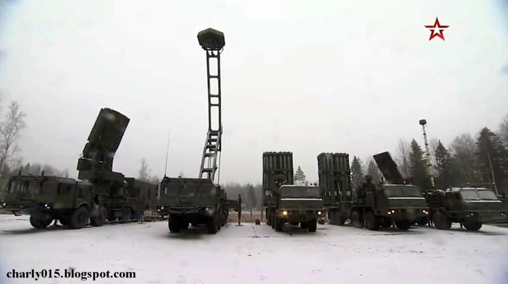 "S-350 ""Vityaz"" SAM System - Page 13 S-350_11"