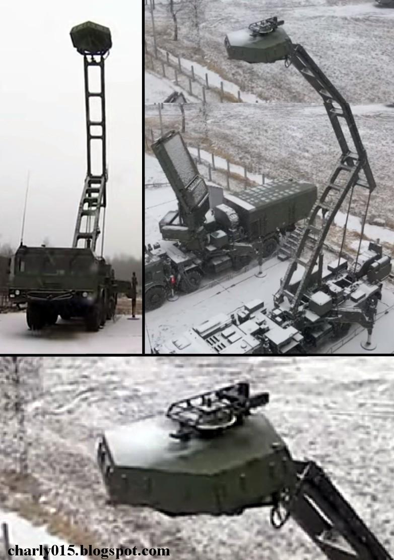 "S-350 ""Vityaz"" SAM System - Page 13 S-350_12"