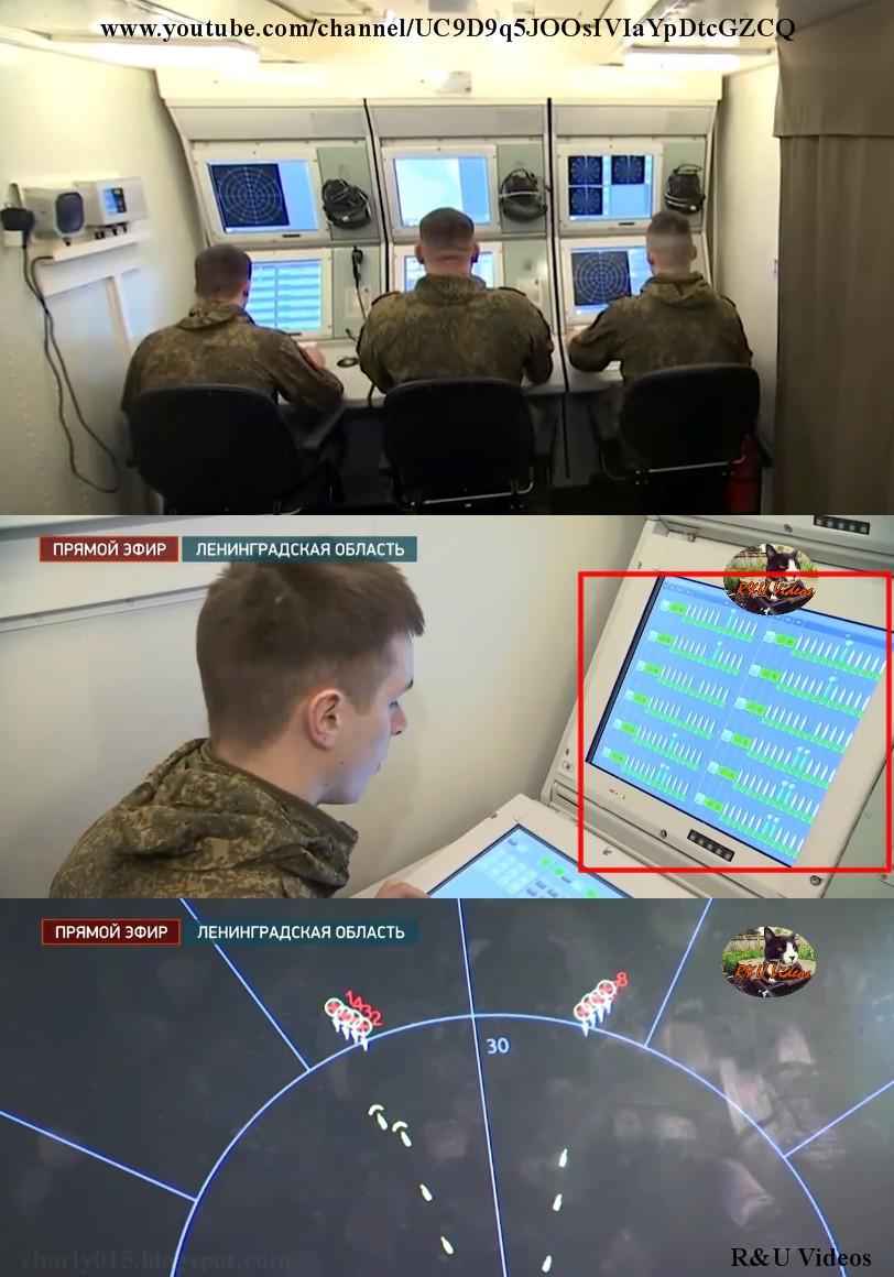 "S-350 ""Vityaz"" SAM System - Page 14 S-350_13"