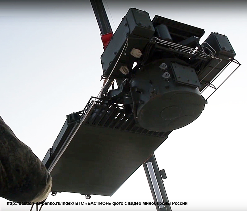 Russian Radar systems - Page 21 S-400_11
