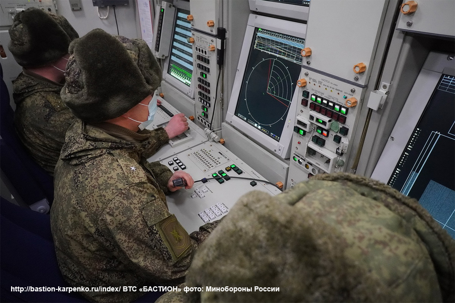 S-300/400 News [Russian Strategic Air Defense] #3 - Page 30 S-400_15