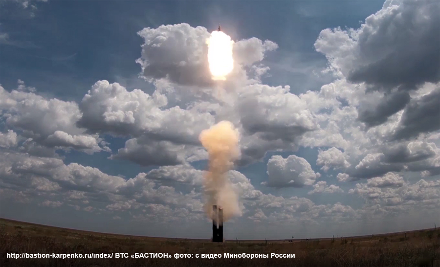 S-500 'Prometheus' missile system - Page 2 S-500_12