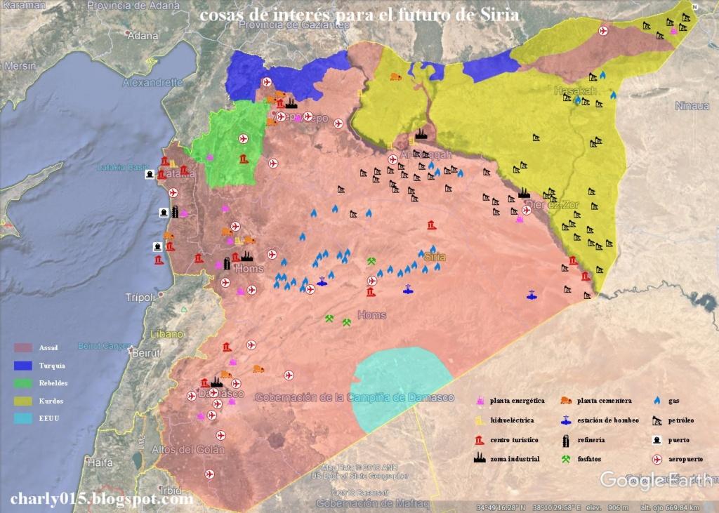 Syrian War: News #20 - Page 21 Siria210