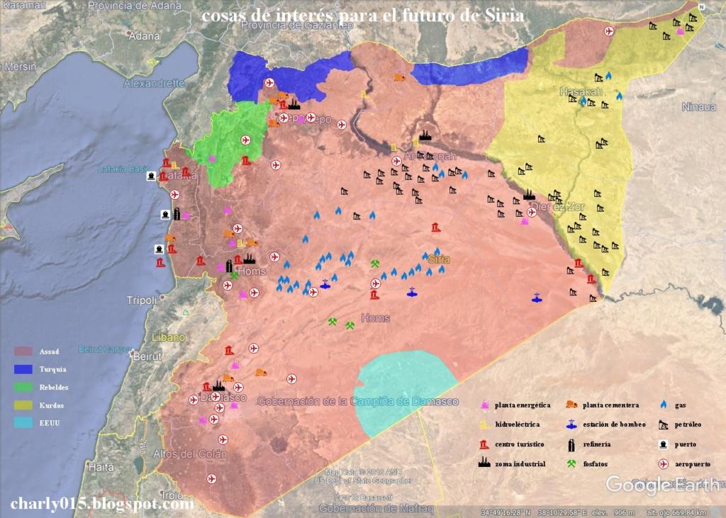 Syrian War: News #20 - Page 21 Siria211