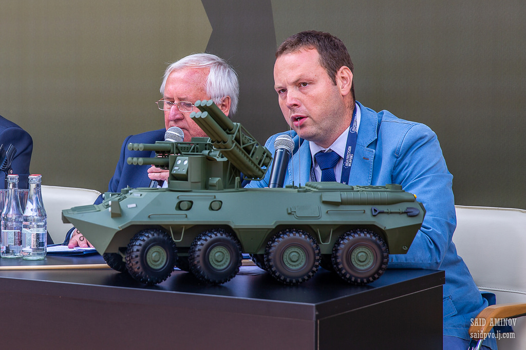 BTR-80/82A and variants: News - Page 10 Sosna-10