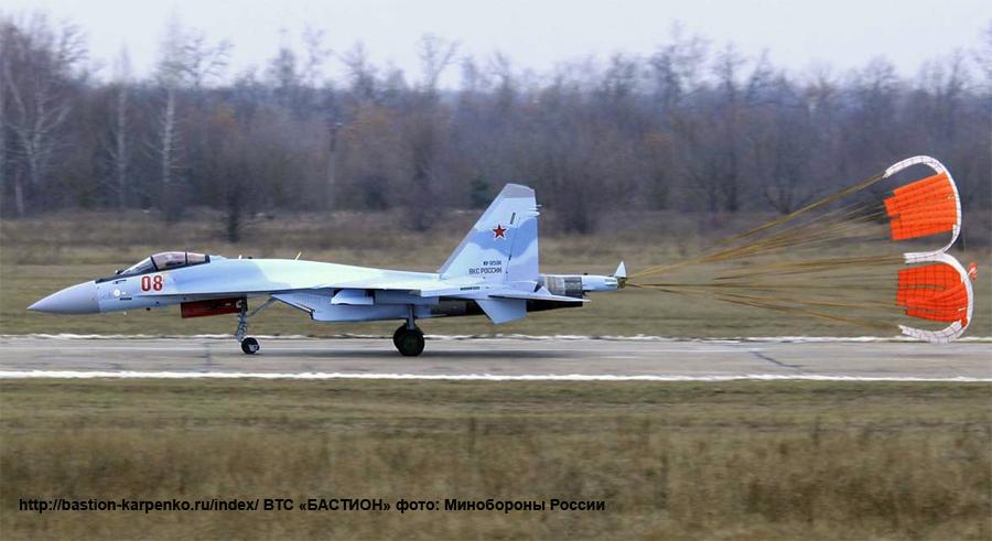 Su-35S: News - Page 36 Su-35s12