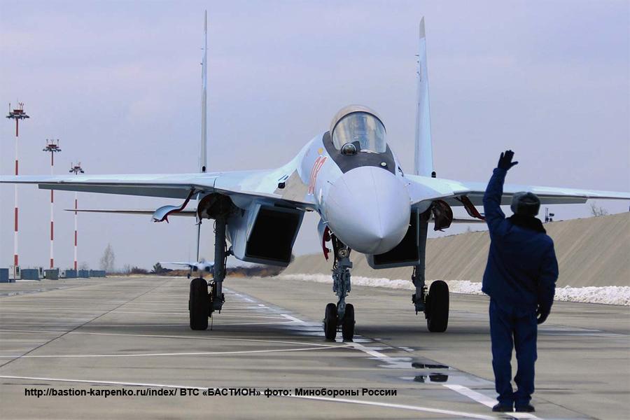 Su-35S: News - Page 36 Su-35s13