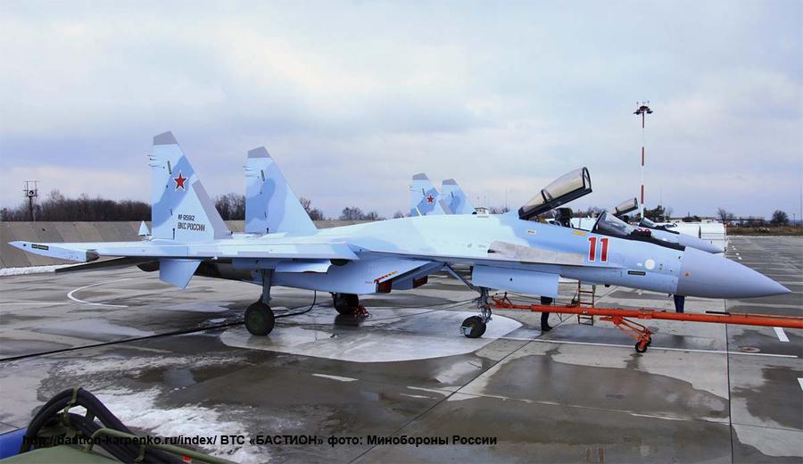 Su-35S: News - Page 36 Su-35s14