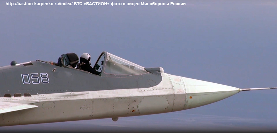 Su-57 Stealth Fighter: News #6 - Page 18 Su-57_16