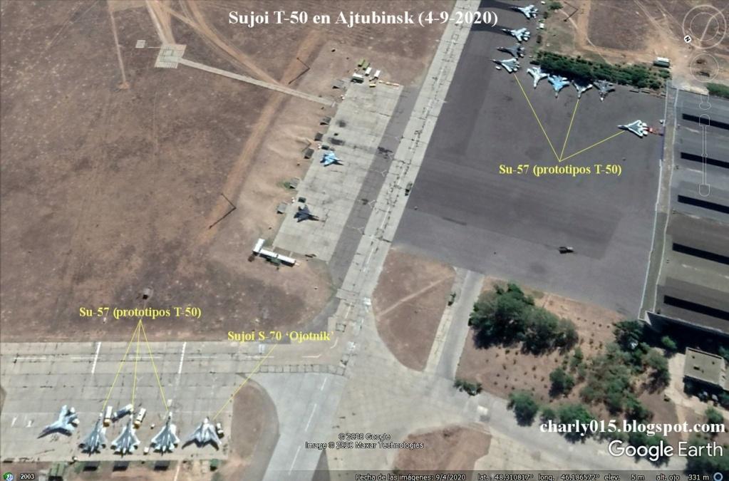Su-57 Stealth Fighter: News #6 - Page 19 Su-57_17