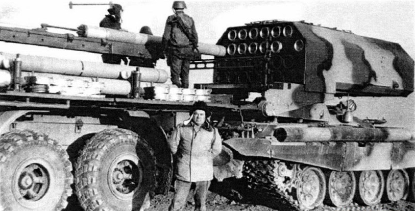 TOS-1/2 Heavy Flamethrowers - Page 2 Tos-1_10