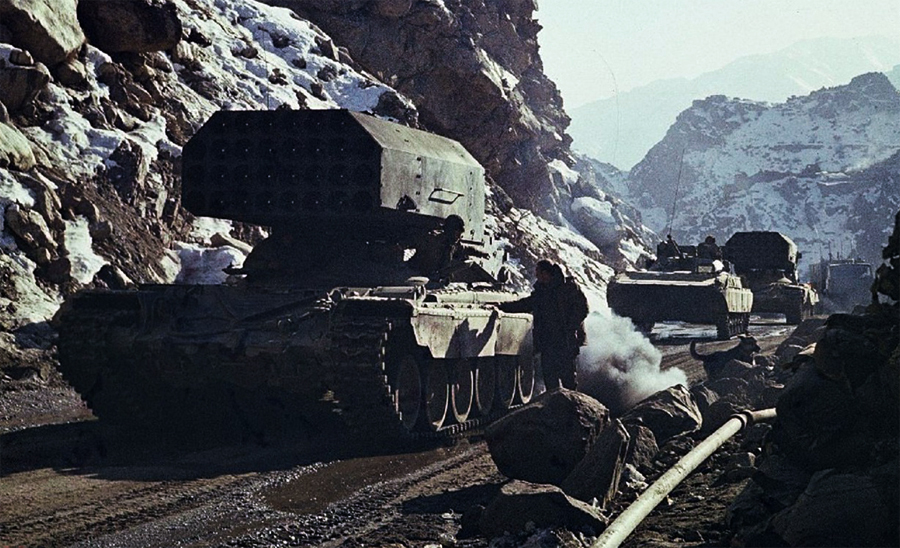 TOS-1/2 Heavy Flamethrowers - Page 2 Tos-1_11