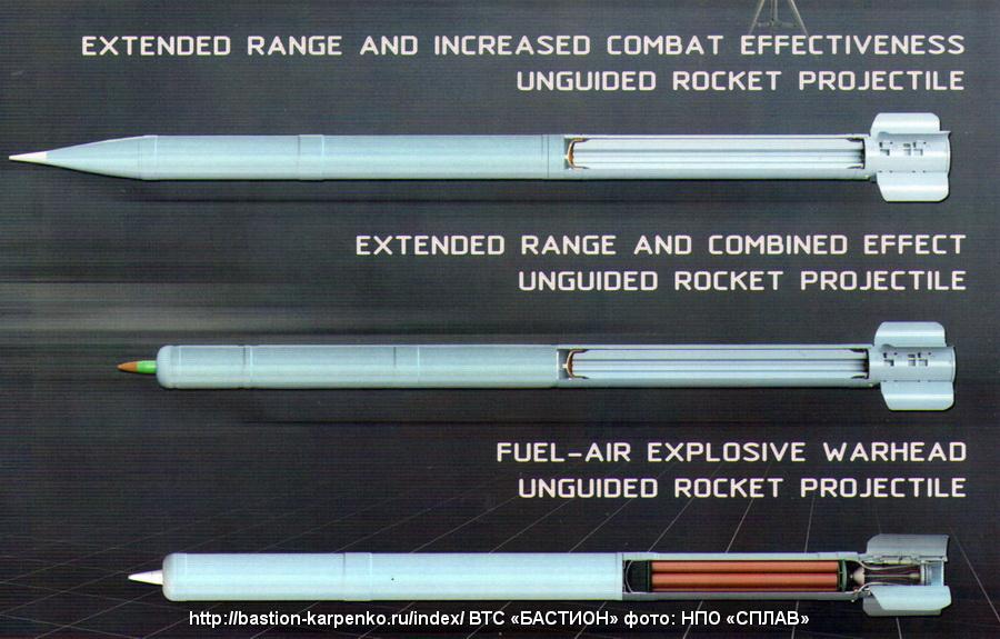 Russian MRLS: Grad, Uragan, Smerch, Tornado-G/S - Page 15 Tos-210
