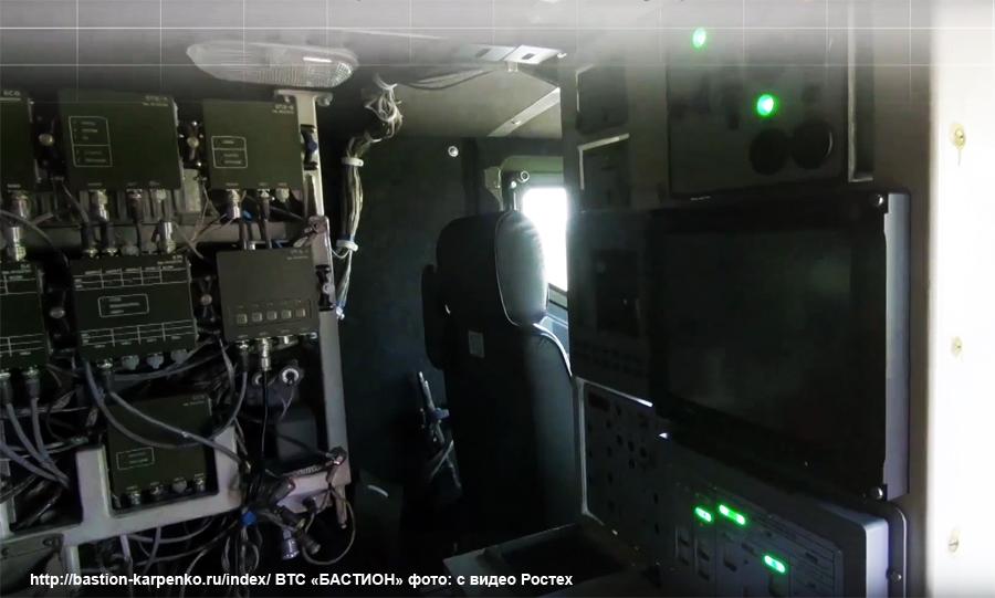 Russian MRLS: Grad, Uragan, Smerch, Tornado-G/S - Page 15 Tos-2_16