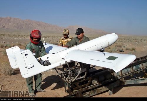 Αnti-drone warfare - Page 2 Tumblr10