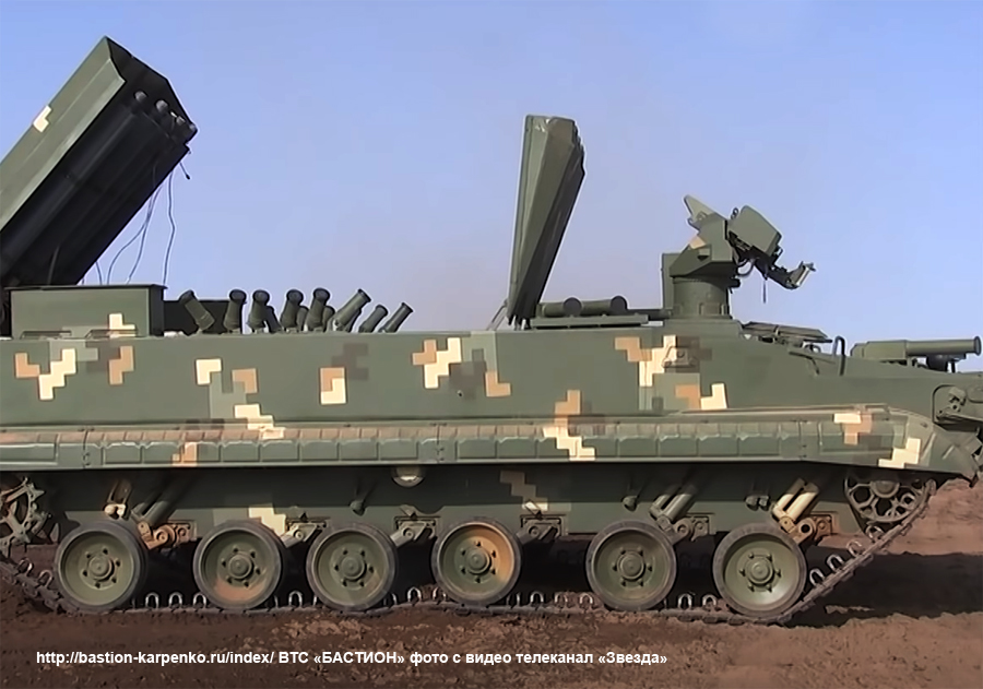 BMP-3 in Russian Army - Page 9 Ur-15_11